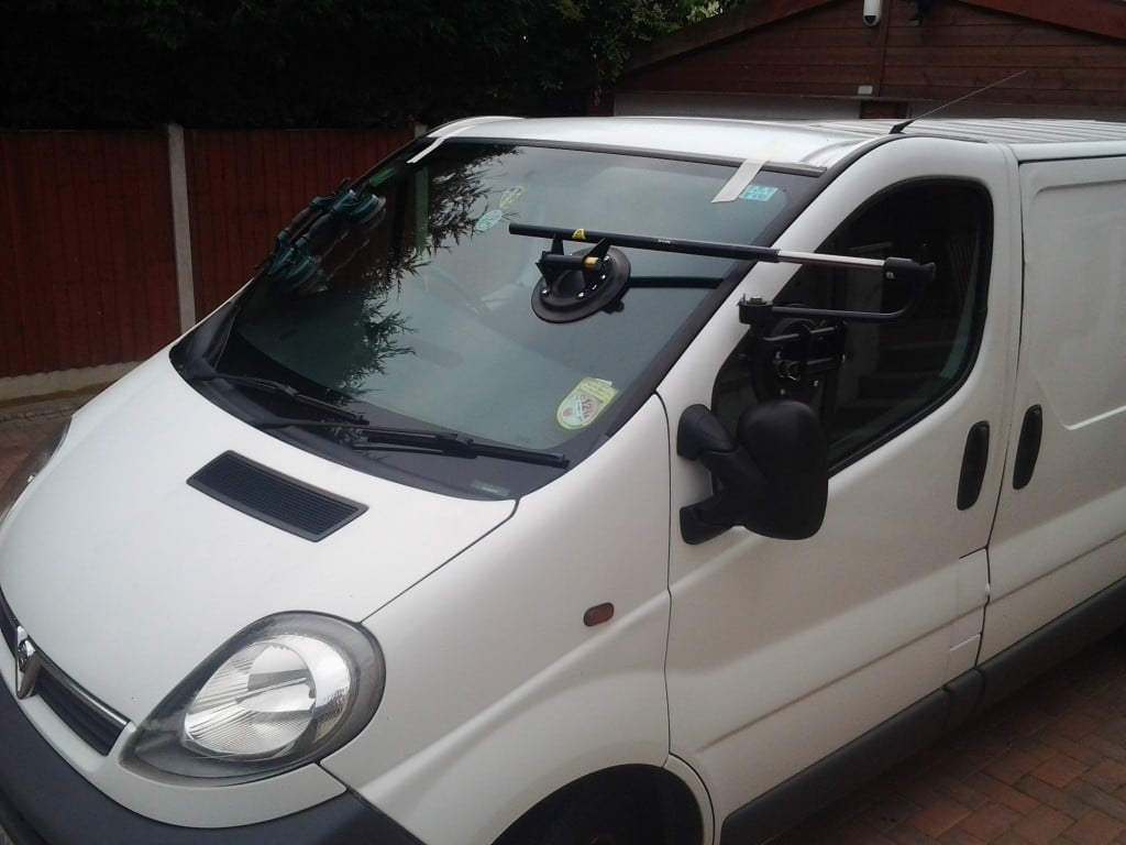 Windscreen Replacement Leeds